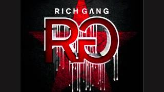 Rich Gang-Lifestyle(Clean)