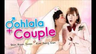 Ohlala Couple OST - The Person I Miss by Gilme
