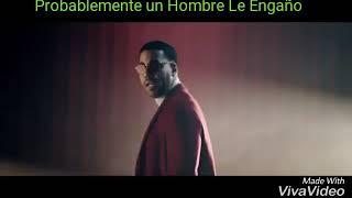 Anuel Aa - Ella Quiere Beber  Ft Romeo Santos Estado Para Whatsapp