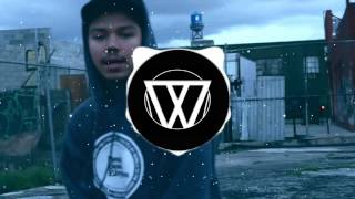 Phora   Move Too Fast [INSTRUMENTAL BY LOKO MAN]