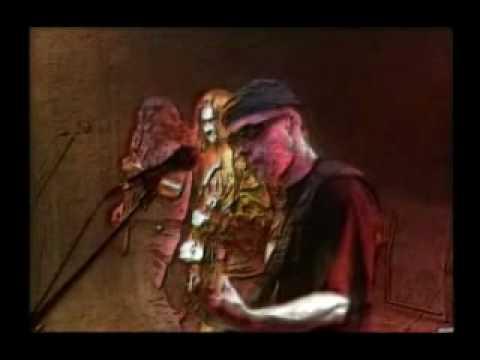 Bloody Rose - V iluzích (Klip 2004)