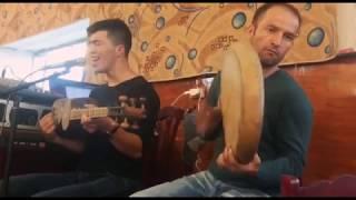 Shohimardon Tagaev Nohor Oshi /Шохимардон Тагаев Нохор Оши