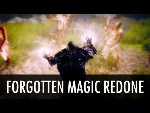 Скачать героев меча и магии 3 вог через торрент