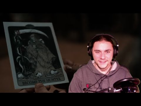 Metalhead REACTS to Meltdown by SUICIDE SILENCE