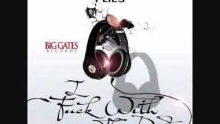 Plies - Let's Get It