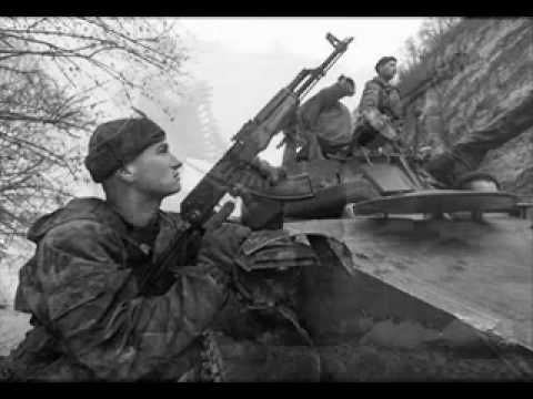 За нас,За вас,За Северный Кавказ!