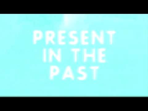 ORIGINAL LANDSCAPES - Present In The Past (Lyric Video)