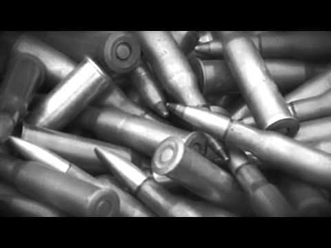 Армейские песни под гитару ► Горит Чечня Napisy PL