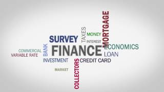 Corporate Business background   Economy, Finance and Banking   Entrepreneurship video   background Hd