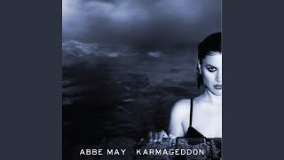Karmageddon (Karaoke)