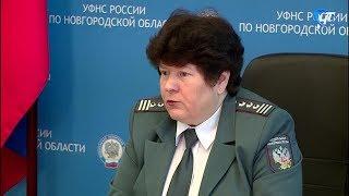 В России действует новый порядок предоставления налоговых льгот разным категориям населения
