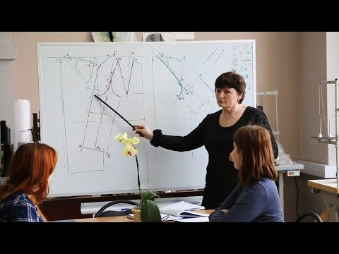 Техникум или вуз: в России растёт популярность СПО (новости)