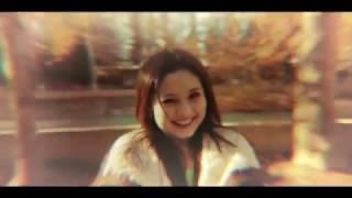 SMS   qisqa metrajli film (SMS қисқа метражли фильм)