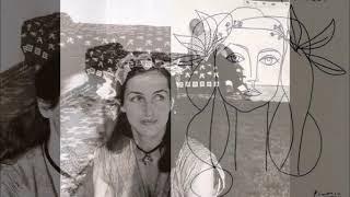 Picasso: Le donne, il suo lato oscuro