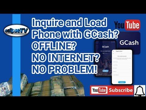 How to Unlink Account in Gcash? (Messenger) Ikon - Love