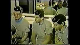 Devo on TV '81 (w/ rare tour footage and interviews)
