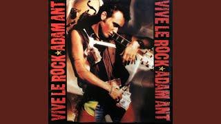 Human Bondage Den (Unreleased Album Track)