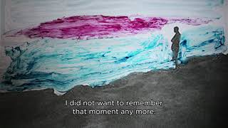 It was tomorrow - Extract - Memories have vanished