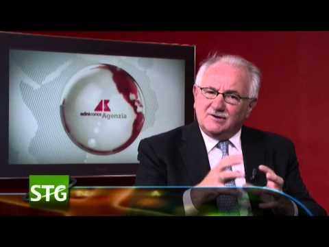 Test per il cancro di adenoma prostatico
