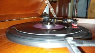 "Anne Murray- ""Daydream Believer"" (45 RPM)"