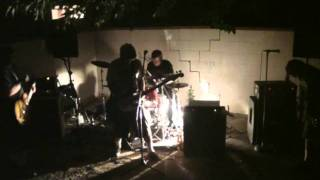 Death Wish 3 live 07/23/11 Part 3