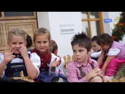 Partnervermittlung kiew ukraine