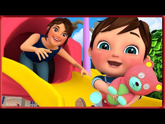 🔴 Baby Shark , Miss Polly Had A Dolly , Happy Birthday Song , Wheels on the Bus- Banana Cartoon