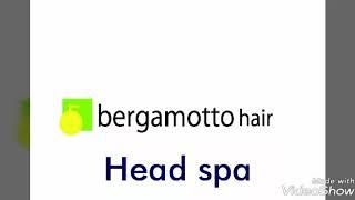 Head spa エステシモセルサート