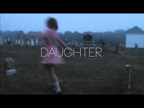 Daughter - New Ways (Español)