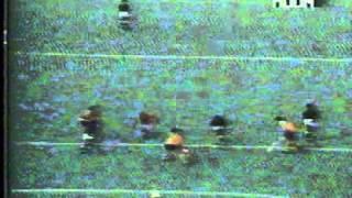 Pak V Ned Worldcup Hockey Final 1990 (5)