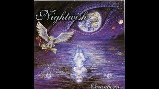 Nightwish - Oceanborn (Collectors Edition)