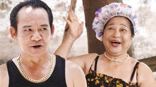 phim-hai-moi-2019-biet-doi-sieu-an-hai-tap-4-hai-quang-teo-kim-xuyen-hay-nhat-2019-2
