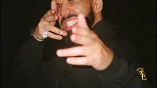 Drake - Pistols
