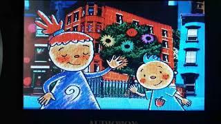 Closing to pinky dinky doo polka dot pox dvd 2008