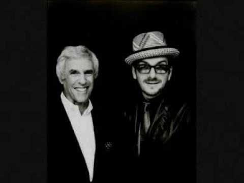 , title : 'The Long Division Elvis Costello & Burt Bacharach'