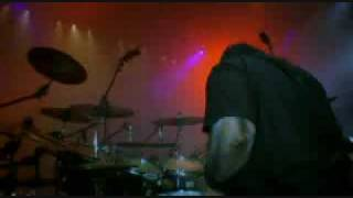 Dimmu Borgir   Mourning Palace Wacken 2007