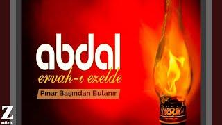 Grup Abdal - Pınar Başından Bulanır [ Ervah-ı Ezelde © 2011 Z Kalan Müzik ]