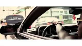 Ace Hood - Just Living (Official Music Video)