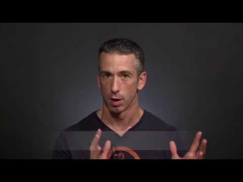 Dan Savage: I'm Not Biphobic Mp3