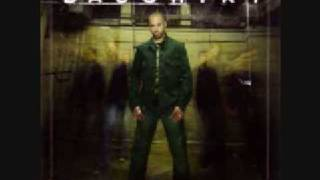 Daughtry: Breakdown