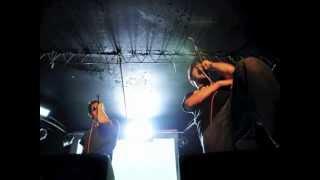 Street Lamps -  Anonimo [letra]