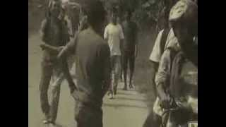 preview picture of video 'Past-History(Electrozz)-Dili, Timor-Lste'