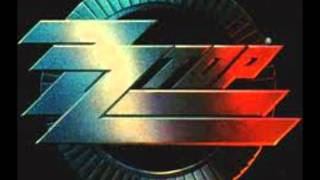 ZZ top  (Somebody Else Been) Shakin' Your Three