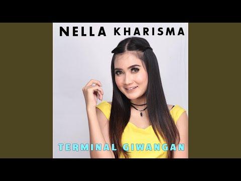 , title : 'Terminal Giwangan (feat. Cak Rul Lagista)'