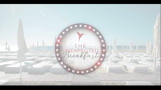 The Unexpected Breakfast at Ushuaa Ibiza Beach Hotel