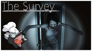 Everybody gets what they deserve | The Survey - [Part 3]