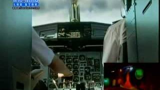 Lao Airline Commercial