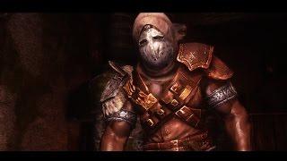 Best Armor Mods of 2016 - Skyrim: Special Edition Mods (PC/Xbox One)