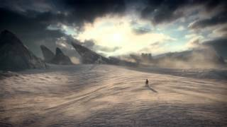 VideoImage2 Mad Max
