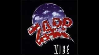 Zapp - Jesse Jackson